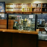 Photo taken at Starbucks by Jesse W. on 6/16/2016