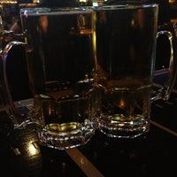 Photo taken at LTD Bar + Grill by Meggan M. on 4/26/2013