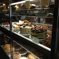 Photo taken at California Bakery by Roberto O. on 2/9/2013