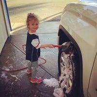 Norwood Irving Rojo Car Wash Norwood Ma