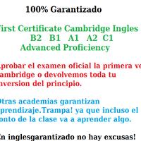 Photo taken at Academia InglesGarantizado by silveria b. on 11/27/2012