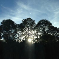 Photo taken at City of Jacksonville by Michelle M. on 12/4/2012