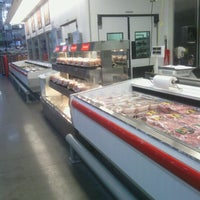 Photo taken at Costco Wholesale by Kari D. on 1/18/2013