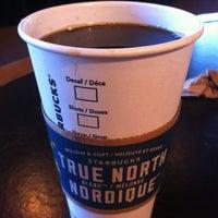 Photo taken at Starbucks by Roy H. on 7/9/2013