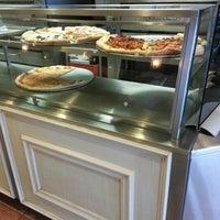 Photo taken at Gerardo's Pizzeria & Restaurant by Charles D. on 1/1/2013