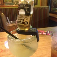 Photo taken at Applebee's by lisa m. on 4/19/2013