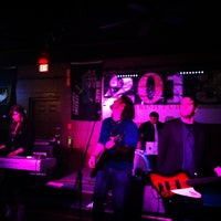 Photo taken at O'Connors Irish Pub & Grill by Jason Y. on 1/1/2013