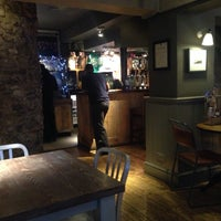 Photo taken at O'Neills by Yu S. on 3/4/2014