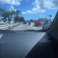 Photo taken at Cidade dos Funcionários by Solange A. on 6/13/2016