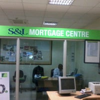 Photo taken at KCB Sarit Centre by Carol T. on 12/3/2012