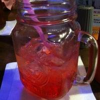 Photo taken at Boulevard Lounge by Kellsey W. on 12/2/2012