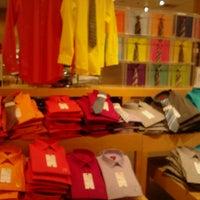 Photo taken at Macy's by Boardwalk B. on 4/27/2013