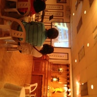 Photo taken at Tzu Chi Foundation by Vishaalinee G. on 2/23/2013