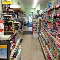 Photo taken at Maclennan Pharmacy by John H. on 7/25/2013