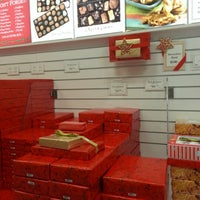 Photo taken at See's Candies by DeeDee S. on 12/14/2012