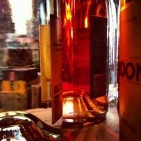 Photo taken at North Loop Wine & Spirits by Brian B. on 10/12/2012