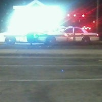 Photo taken at Taco Bell by Amanda D. on 1/17/2013