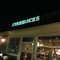 Photo taken at Starbucks by Erin M. on 12/30/2012