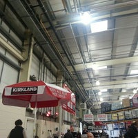Photo taken at Costco Wholesale by Graham H. on 1/7/2014