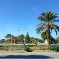 Photo taken at Kadriye by VELİ D. on 12/11/2012