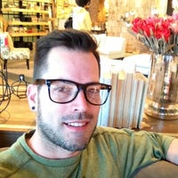 Photo taken at West Elm by DNKY p. on 3/2/2013