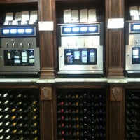 Photo taken at Wine Academy by Melissa R. on 12/26/2012