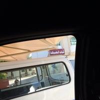 Photo taken at كباب الضيافة by Ahmed on 12/1/2013