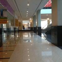 Al Barsha Mall البرشاء مول