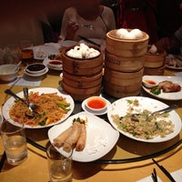 Photo taken at Imperial China by Beathe D. on 9/28/2013