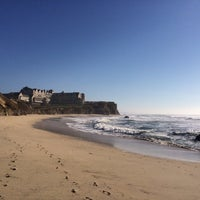 Photo taken at Ocean Colony by Katherine D. on 1/20/2014