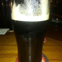 Photo taken at Paddy Rooney's Restaurant Pub by Kyle on 2/1/2013