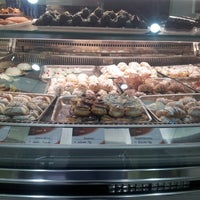 Photo taken at Pasticceria Pasubio by Cristina I. on 1/26/2013