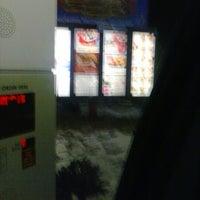 Photo taken at McDonald's by Ignacio A. on 12/17/2012