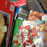 Photo taken at Sam's Club by Denise C. on 1/25/2013