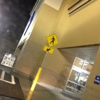 Photo taken at Sam's Club by Denise C. on 1/9/2013