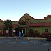 Photo taken at La Cantina Mexican Grill by Kelly H. on 12/13/2012