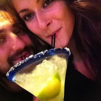 Photo taken at Chili's Grill & Bar by Holly D. on 2/27/2013