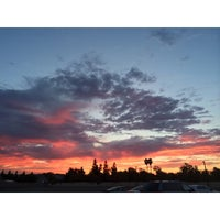 Photo taken at City of Patterson by JulioManuel C. on 7/20/2014