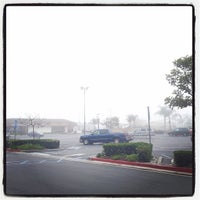 Photo taken at Sprouts Farmers Market by Cassidy U. on 4/10/2014