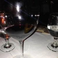 Photo taken at Secreto Italian Restaurant by Ulises W. on 4/7/2013