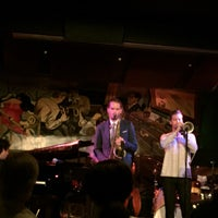 Photo taken at Minton's by Raymond D. on 9/25/2016
