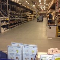Photo taken at Lowe's Home Improvement by LaVonda N. on 12/16/2012