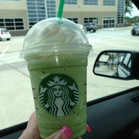 Photo taken at Starbucks by Silly Blonde <3 💋❤ on 6/20/2013