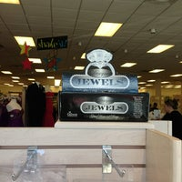 Photo taken at David's Bridal by Shannon V. on 4/14/2013