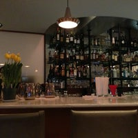 Photo taken at Ristorante Settepani by Marc S. on 4/1/2013