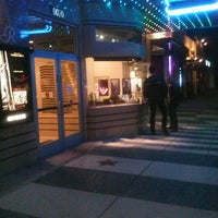 Photo taken at Rialto Cinemas Cerrito by Dougan W. on 11/11/2013