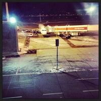 Photo taken at Apron by Ferit B. on 1/8/2013