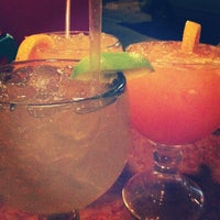 Photo taken at Little Mexico by Dustin F. on 7/4/2013