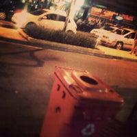Photo taken at Rua da Lama by Pedro R. on 3/24/2013