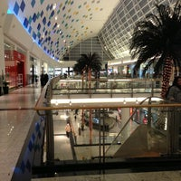 Photo taken at City Centre by Abdulrahman A. on 1/13/2013